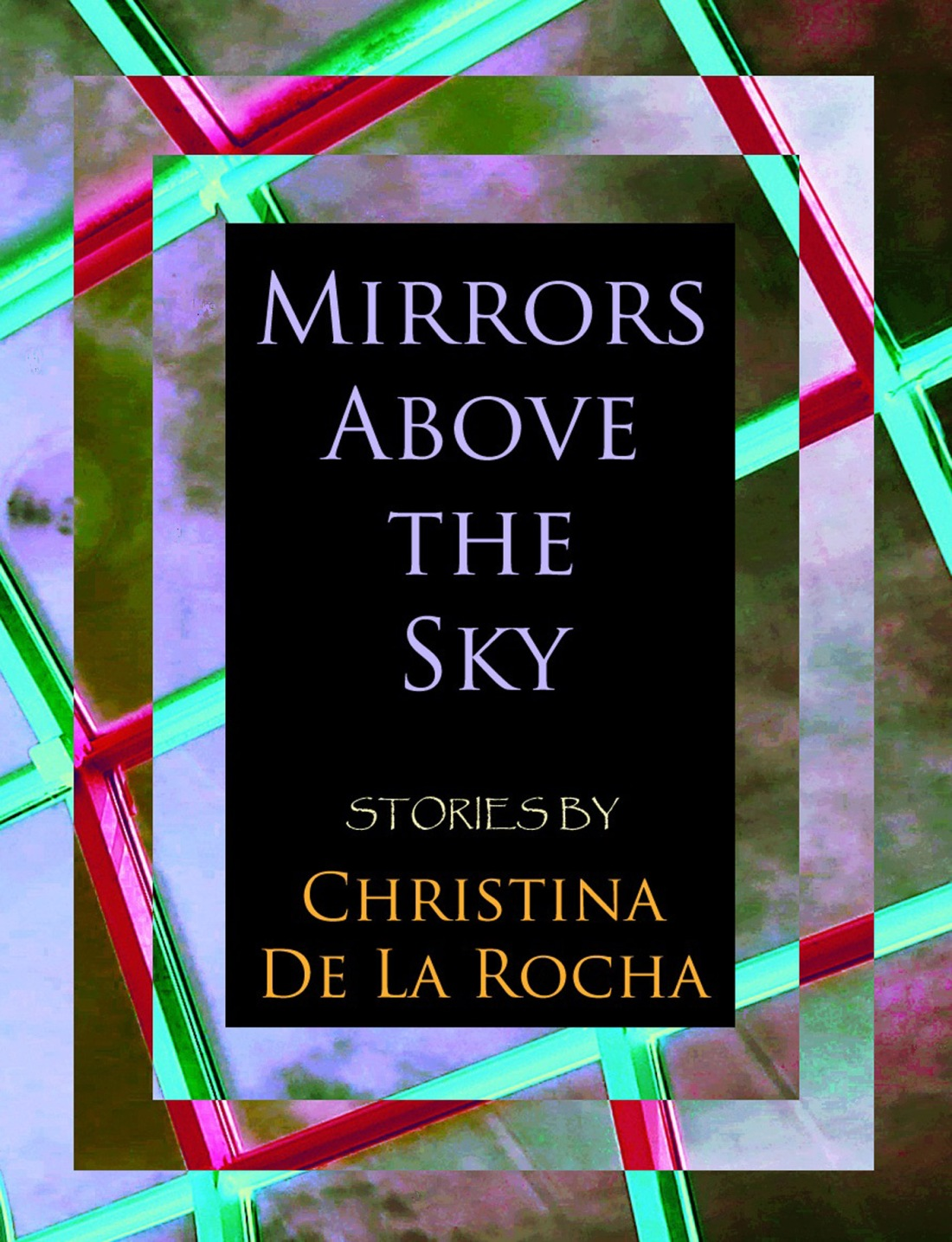 mirror cover final clean resized